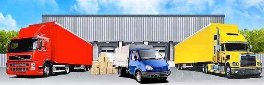 Картинки по запросу Як вибрати транспортну компанію для перевезення меблів?